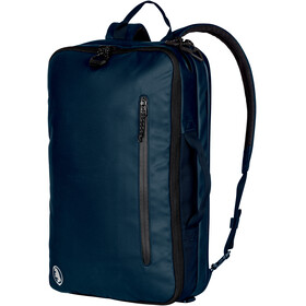 Mammut Seon 3-Way Backpack 18l blue